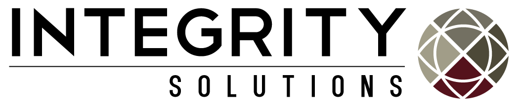 Integrity Solutions LTD